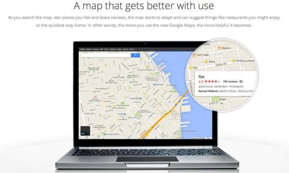 new-maps9