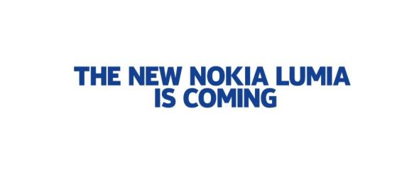 new_nokia_lumia