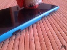 nokia lumia 720 03