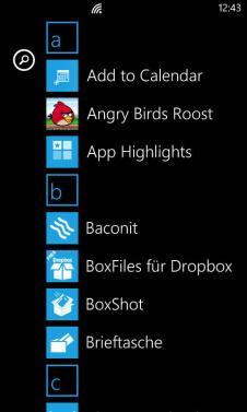 nokia lumia 720 screenshots 02