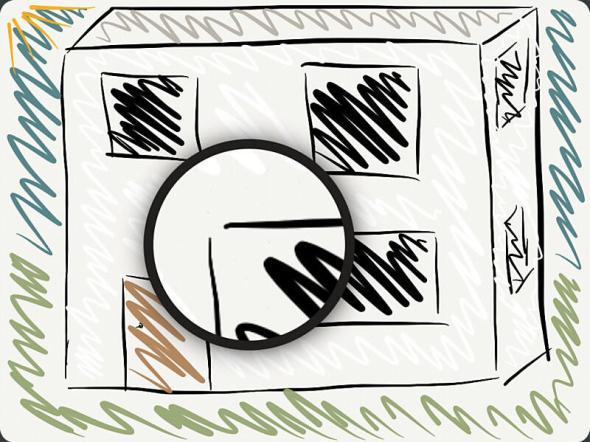 paper ipad 01