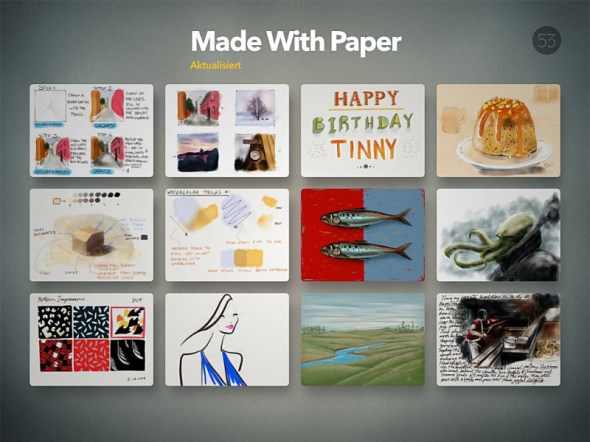 paper ipad 02