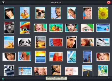 PhotoSync_iPad (1)