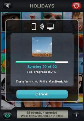 PhotoSync_iPhone (3)