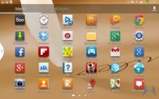 Samsung Galaxy Note 8.0 Screenshot (14)