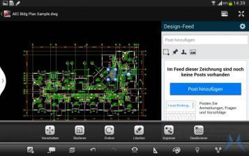 Samsung Galaxy Note 8.0 Screenshot (22)