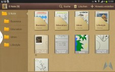 Samsung Galaxy Note 8.0 Screenshot (8)