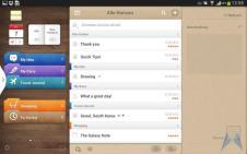 Samsung Galaxy Note 8.0 Screenshot (9)