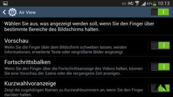 Samsung Galaxy S4 2013-05-11 10.13.36