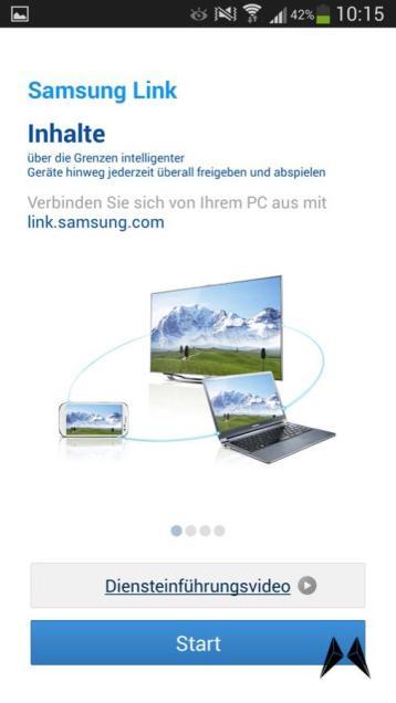 Samsung Galaxy S4 2013-05-11 10.15.13