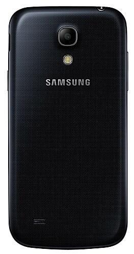 samsung galaxy s4 mini press (6)