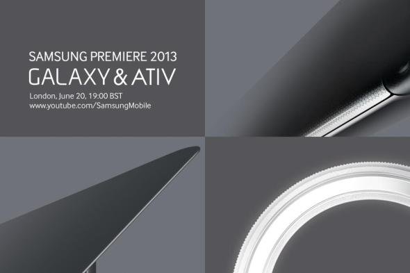 samsung_premiere_2013