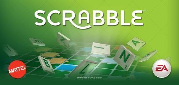 scrabble_header