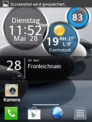 Screenshot_2013-05-28-11-52-35 12