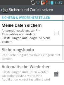Screenshot_2013-05-28-11-57-54 20