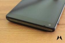Sony Xperia ZL IMG_2549