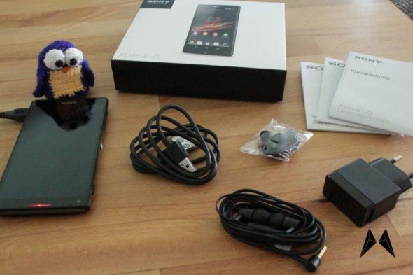 Sony Xperia ZL IMG_2582