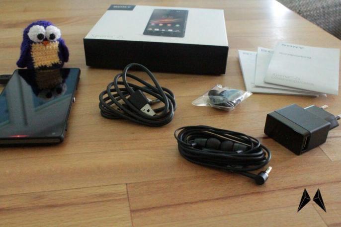 Sony Xperia ZL IMG_2584