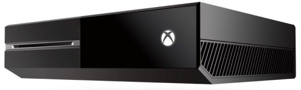 Xbox_Console_RHS78_TransBG_RGB_2013