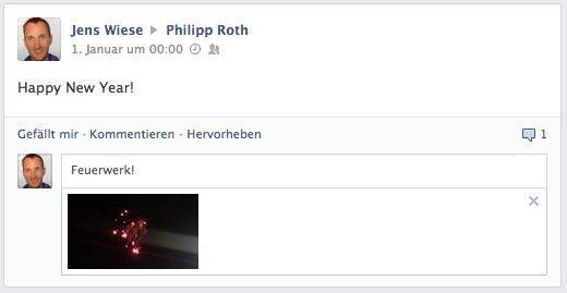 1-Philipp-Roth-1