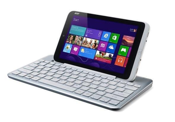acer_iconia_w3_tastatur