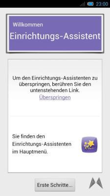 Alcatel One Touch Idol Ultra Screenshot_2012-01-08-23-00-46
