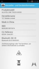 Alcatel One Touch Idol Ultra Screenshot_2013-06-25-11-19-16