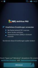 Alcatel One Touch Idol Ultra Screenshot_2013-06-26-14-27-56