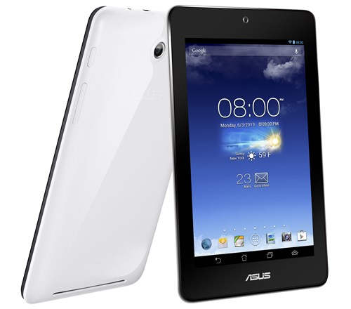 ASUS_MeMO_Pad_HD_7_News 1