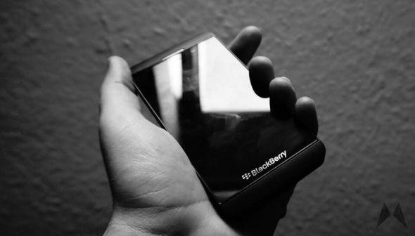 blackberry_hand_header