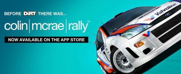 colin_mcrae_rally_header
