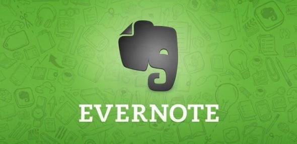 evernote_header