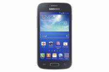 GALAXY Ace 3 3G SS (1) 5
