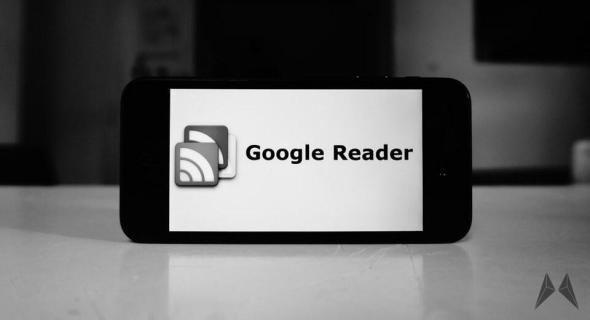 google_reader_header