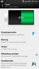 HTC One Android 4.2.2 2013-06-02 12.01.18