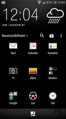 HTC One Android 4.2.2 2013-06-02 12.04.51