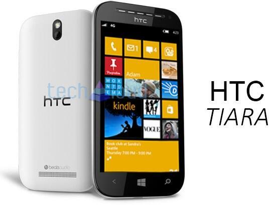 htc-tiara-leak-wp8
