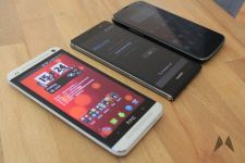 Huawei Ascend P6 IMG_3006