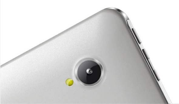 iconbit tablet (3)
