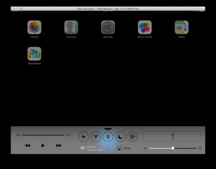 ios 7 ipad (2)