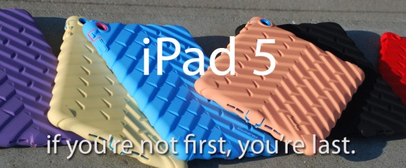 ipad5_gumdrop_case