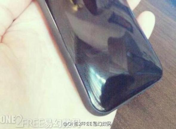 iphone-einsteiger-2