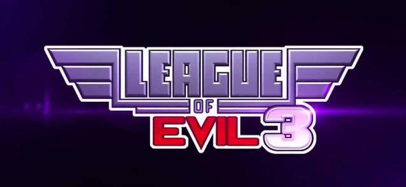 league_of_evil_3