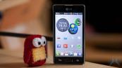 LG Optimus L5 2 Test (6)