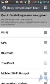 LG Optomus L5 2 Test Screen (6)