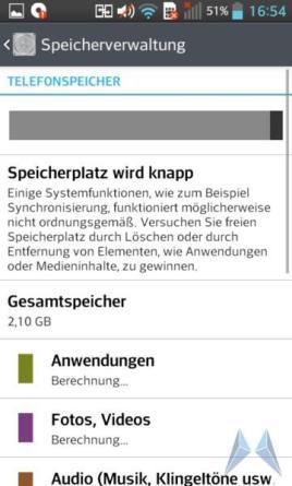 LG Optomus L5 2 Test Screen (8)