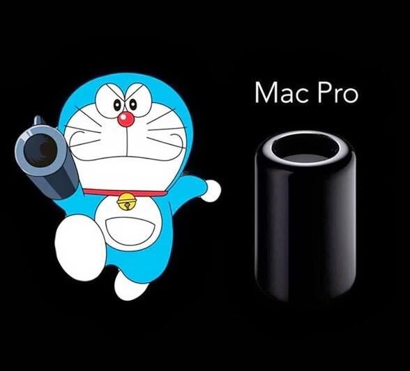 mac pro apple fun (10) 22