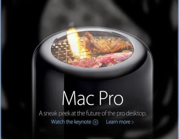 mac pro apple fun (12) 2
