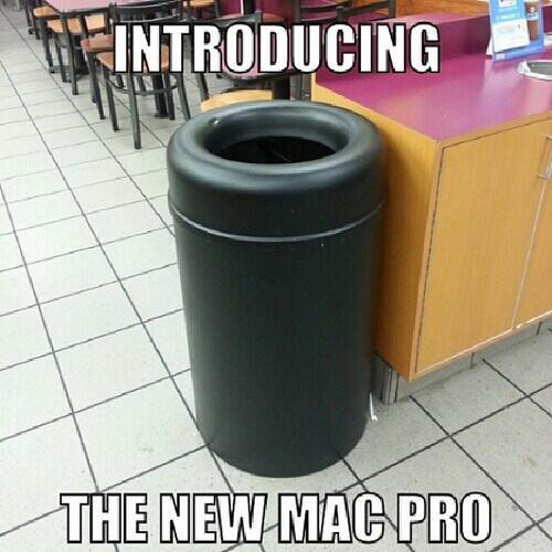 mac pro apple fun (17) 7
