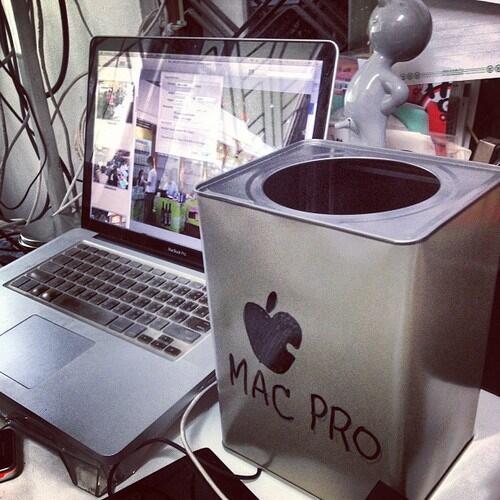 mac pro apple fun (18) 8
